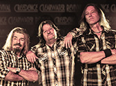 Creedence Clearwater Revival Tribute Show, Branson MO Shows (1)