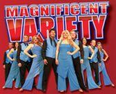 Magnificent Seven Photo #3