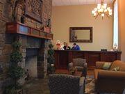Barrington Hotel & Suites