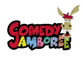 Comedy Jamboree Photo #1