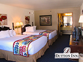 Dutton Inn Photo #2
