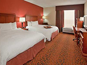 Hampton by Hilton on the Strip, Branson MO Shows (1)