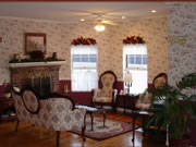 Carriage House Inn Photo #4