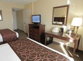 Grand Plaza Hotel Branson