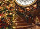Titanic Museum Attraction Photo #2