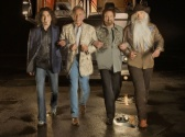 Oak Ridge Boys, Branson MO Shows (2)