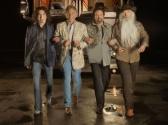 Oak Ridge Boys, Branson MO Shows (2)