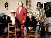 Oak Ridge Boys, Branson MO Shows (0)
