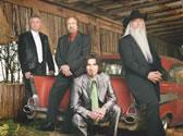 Oak Ridge Boys