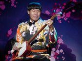 Shoji Tabuchi Photo #4