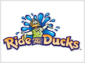 Ride The Ducks - Hwy 76 Photo #2