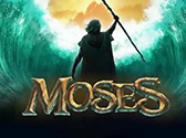 Moses Photo #1