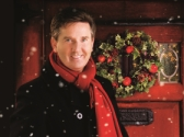Daniel O'Donnell, Branson MO Shows (2)