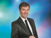 Daniel O'Donnell, Branson MO Shows (0)