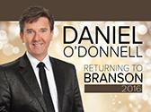 Daniel O'Donnell Photo #1