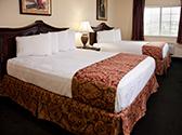 Stone Castle Hotel