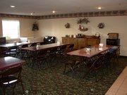 Rosebud Inn Photo #4