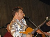 Mike Walker, Branson MO Shows (0)