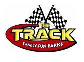 The Track Family Fun Parks, Branson MO Shows (0)