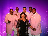 Motown Downtown, Branson MO Shows (0)