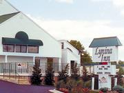 Lynina Inn