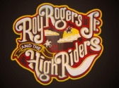Roy Rogers Jr Show, Branson MO Shows (1)