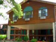 Fall Creek Inn & Suites Photo #4
