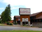 Fall Creek Inn & Suites Photo #1