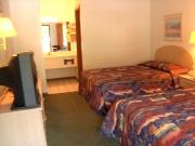 Fall Creek Inn & Suites Photo #2