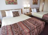Ozark Valley Inn