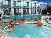Ozark Valley Inn Photo #3