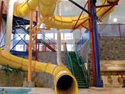 Castle Rock Resort & Waterpark