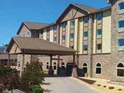 Castle Rock Resort & Waterpark, Branson MO Shows (2)