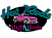 Hot Rods & High Heels, Branson MO Shows (0)