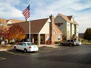 Residence Inn by Marriott, Branson MO Hotels (1)
