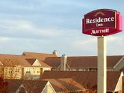Residence Inn by Marriott, Branson MO Hotels (0)
