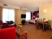 Residence Inn Marriott, Branson MO Shows (2)