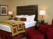 Hilton Promenade Hotel Photo #2
