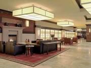 Hilton Promenade Hotel Photo #3