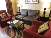 Hilton Promenade Hotel