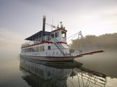 Main Street Lake Cruises Lake Queen, Branson MO Shows (0)