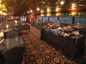 Main Street Lake Cruises Lake Queen, Branson MO Shows (2)