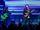 Eagles Tribute Concert