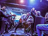 Eagles Tribute Concert, Branson MO Shows (2)