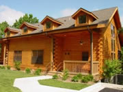 Thousand Hills Cabins, Branson MO Shows (0)