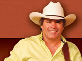 George Strait Tribute, Branson MO Shows (0)