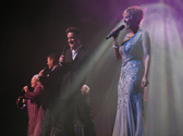 Oh Happy Day Goin' Back to Gospel, Branson MO Shows (2)