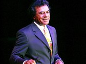 Johnny Mathis Christmas Show, Branson MO Shows (0)
