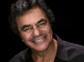 Johnny Mathis Christmas Show, Branson MO Shows (1)