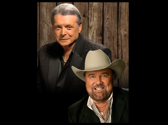 Mickey Gilley & Johnny Lee - The Urban Cowboy Reunion, Branson MO Shows (1)